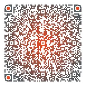 Unitag_QRCode_10178723