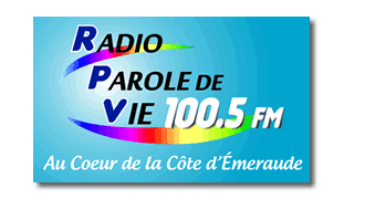 Radio Parole De Vie - Saint-Malo